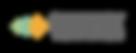 CatalystVenture-Logo-v1.0_B.png
