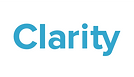 clarity_logo (1).png