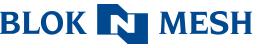 blocknmesh-logo.png