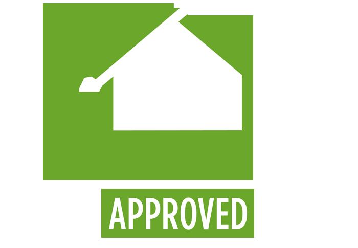 Green-deal-logo.png