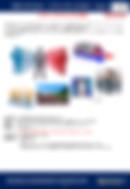 PSP Catalog_2018_2_Page_26.jpg