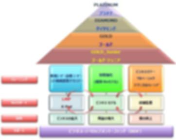 PSP_1.jpg