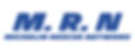 MRN Logo_2.png