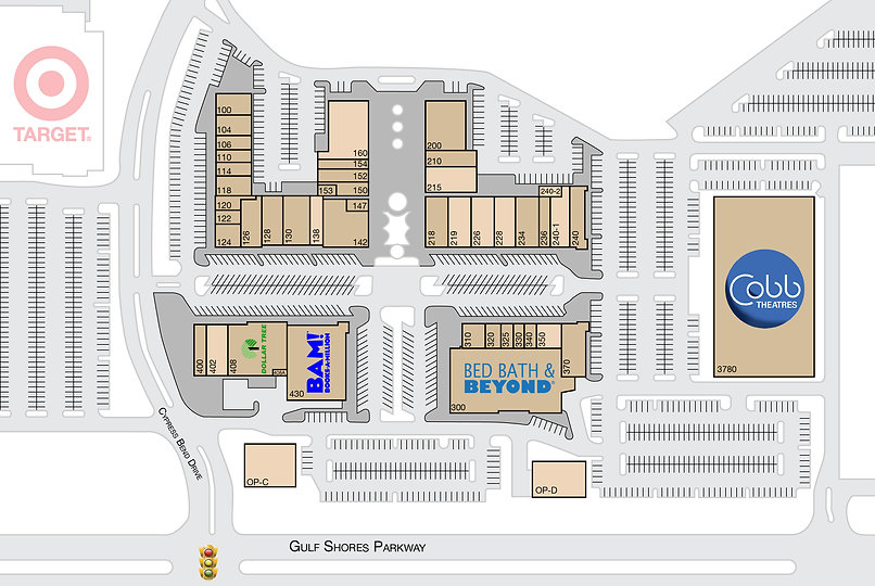 Pelican Place Mall Directory-01.jpg