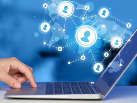 Como atrair audiência organicamente para os seus eventos digitais?
