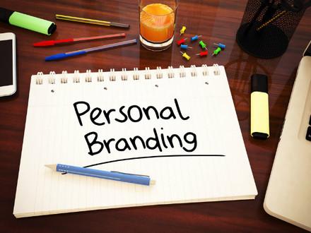 O papel do personal branding para médicos