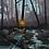 Thumbnail: Frower Flog