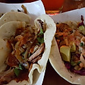 FAJITAS average price $10. - $13. per person