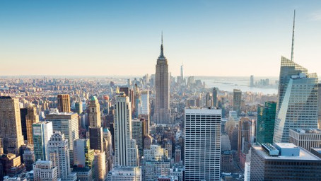 Heads-up for Financial Organizations: More Updates on the New York Cybersecurity Regulations