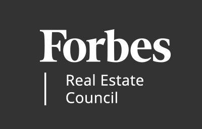 Predictions: Accelerated Change in Technology & Real Estate