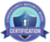 CMMC-Logo.jpg
