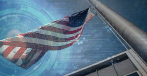 U.S. Takes More Steps on Consumer Data Privacy