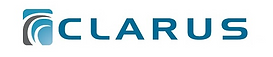 Clarus logo.png