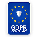 gdpr compliance.png