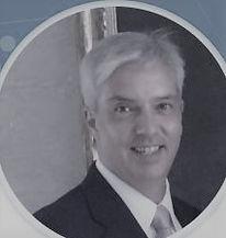 Arturo Santosa.JPG