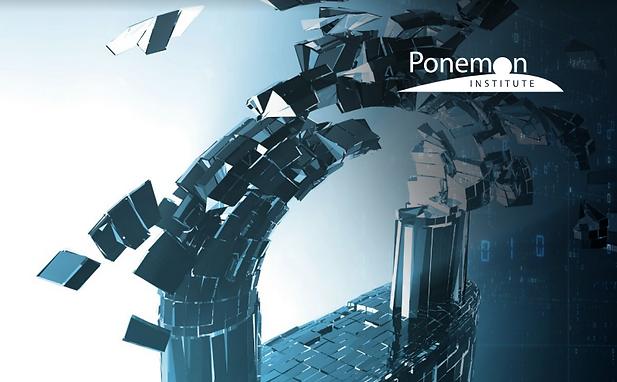 IBM Ponemon Global Report 2018
