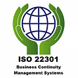 iso 22301.png
