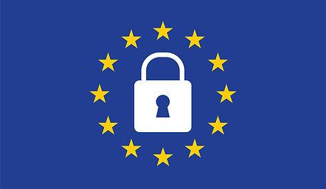 EU GDPR Compliance Scan
