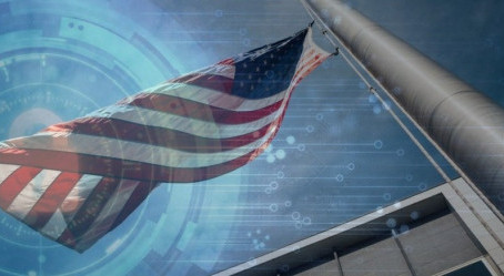 From Coast to Coast: Data Privacy Regulations in the U.S.