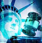 NY Cyber Regulations.jpg