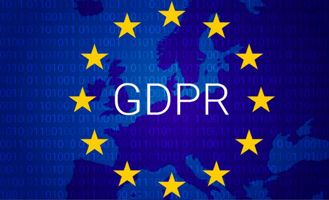General Data Protection Regulation Explained