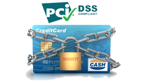 For the Small Business Merchant: Credit Card Compliance & PCI DSS