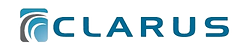 Clarus%20logo_edited.png