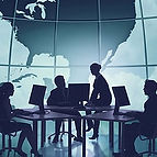 Project & Orgnizational Management