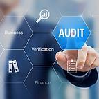 Data Security Auditing