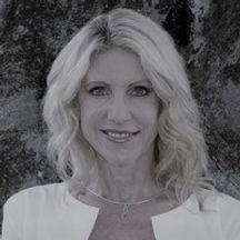 Christine Bairda.jpg