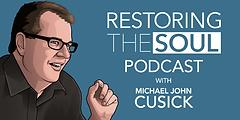 Podcast-MJC-Char-MailChimp-Banner.png