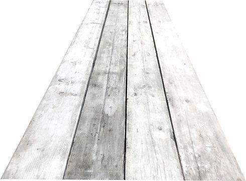 scaffold-boards1-1_edited.jpg