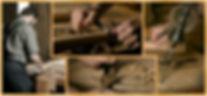 Amish qualiity- www.shuttertimecustomshutters.com