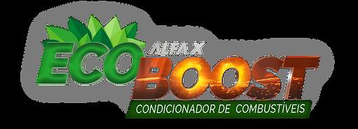 logo-ecoboost-2019.png