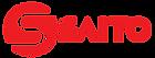 logo-saito-horizontal.png