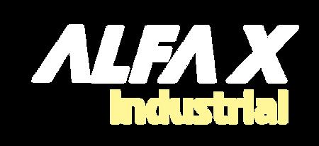 logo-alfax-industrial.png