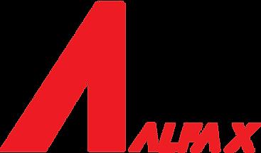 Logo-Alfa-X-2020.png