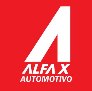 AUTOMOTIVO.png