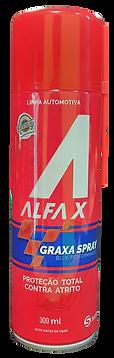 alfa-x-spray-automotivo-oficial.png