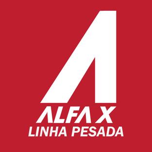 LINHA-PESADA.png