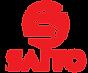logo-saito-v2.png