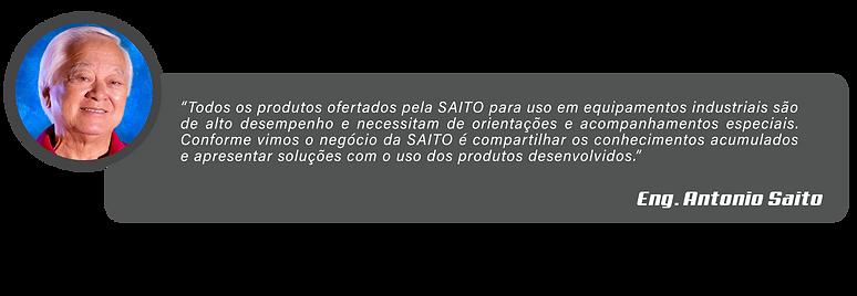 citacao-saito.png