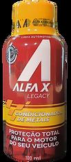 Alfa-X-Legacy-100ml-frasco-oficial.png
