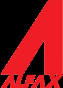 Logo-Alfa-Vertical.png