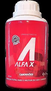 Alfa-X-Linha-pesada-500ml-oficial_edited