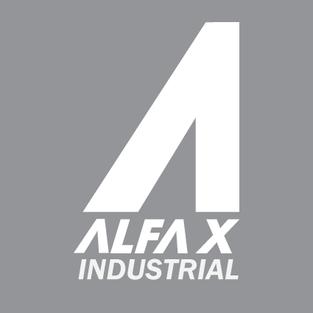 alfa-industrial.png