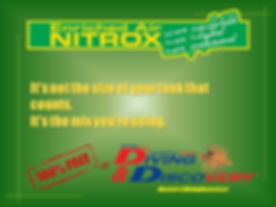 NITROX promo.jpg