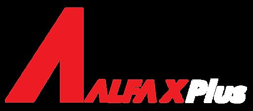 LOGO-ALFA-X-PLUS-branco.png