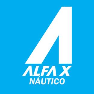 NAUTICO.png