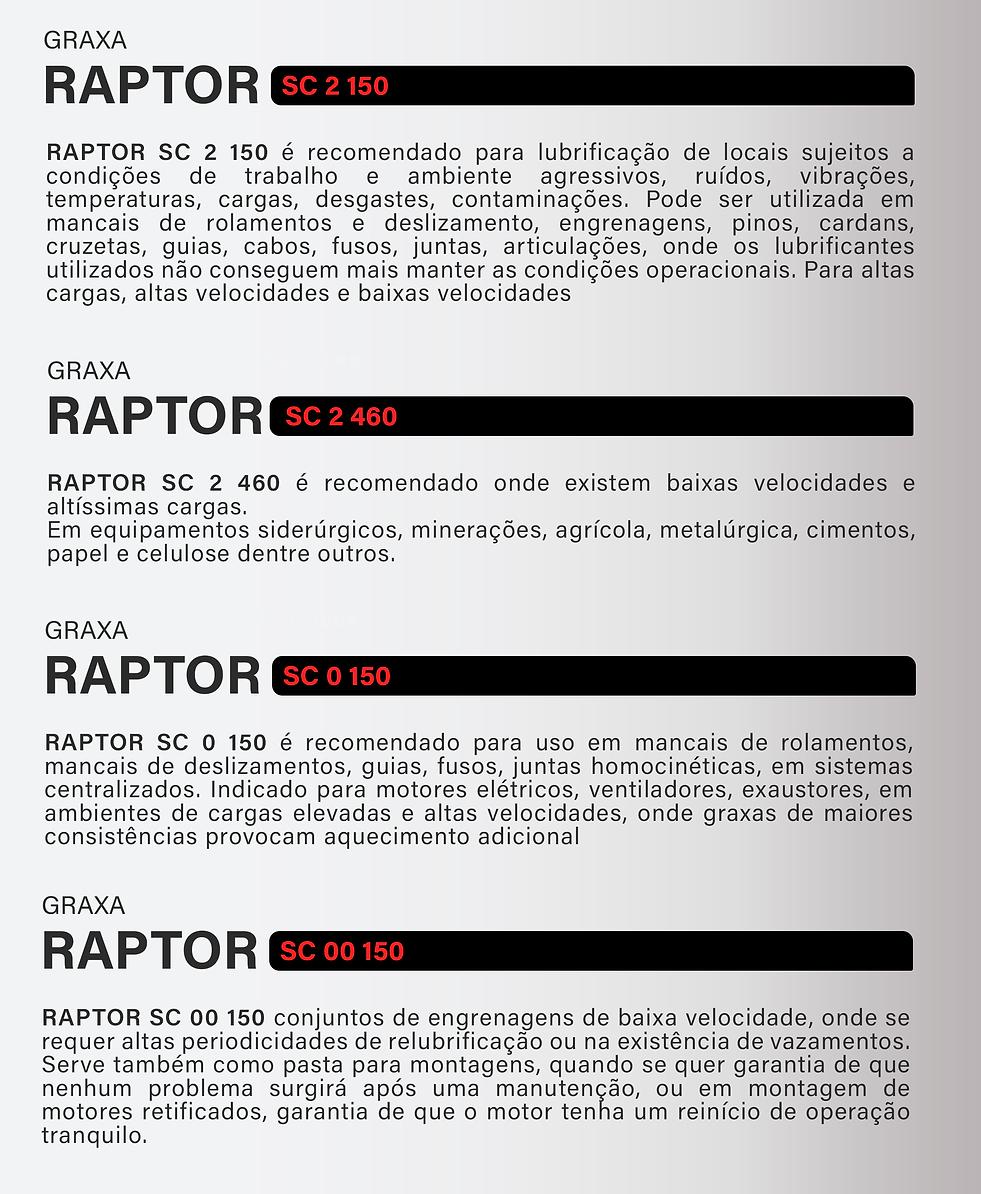 raptor-sc-2-150.png